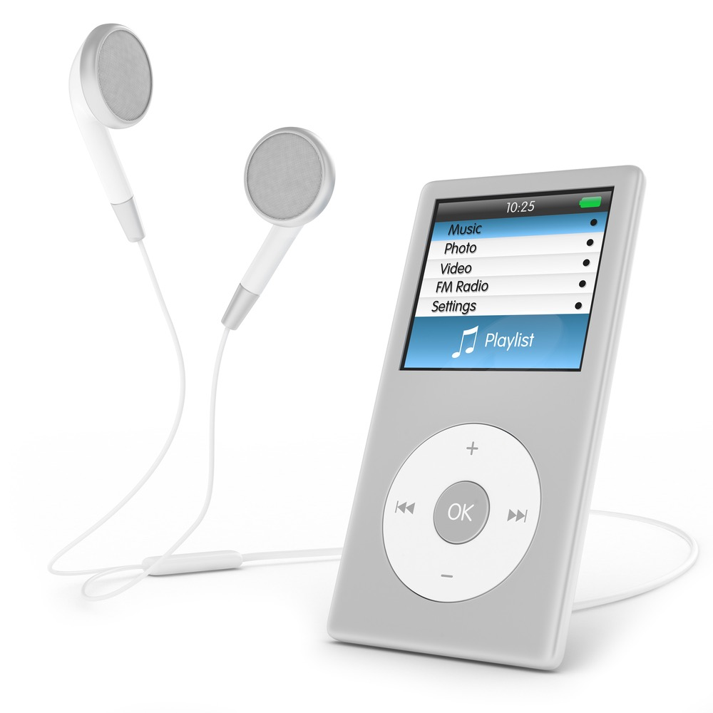Remember The White Ipod Headphones Opinion8td